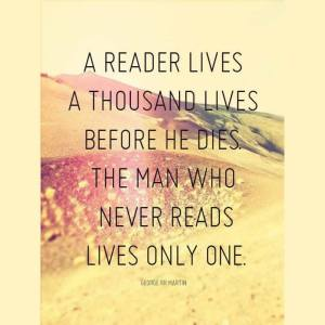 book-inspiration-quote